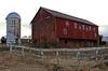 Bucks County, PA - 2012
