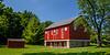 Troxell-Steckel Farm - Lehigh County, PA - 2015