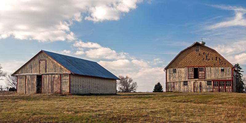 Lehigh County, PA - 2015