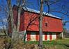 Schuylkill County - 2013