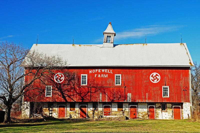 Lehigh County, PA - 2009
