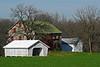 Lehigh County, PA - 2011