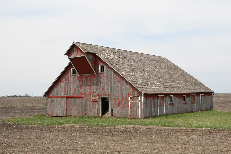 Grundy County Barn_6340
