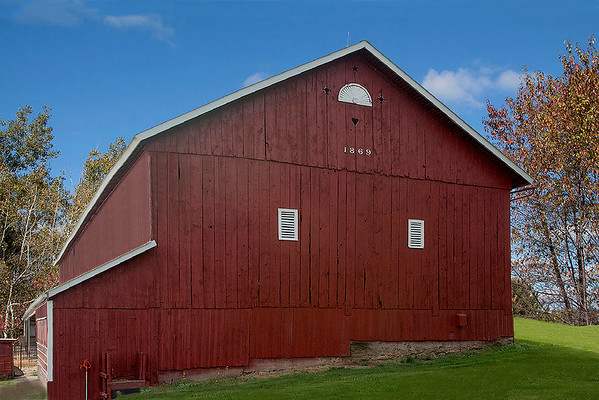 1869 Miller Homestead Barn-64