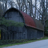 Barn 2011-110404-1294