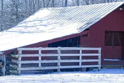 Snow Weaverville-20090302-0057