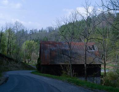 Barn 2011-110409-1451