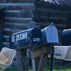 Barn 2011-110406-1402