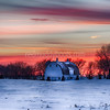 Winter Heavens