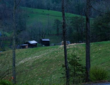 Barn 2011-110405-1335