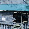 Barn 2011-110404-1258