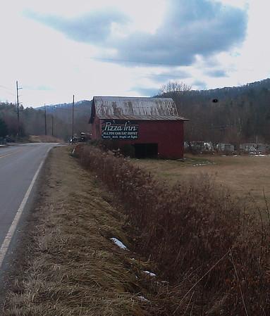 Barn 2011-110128-001