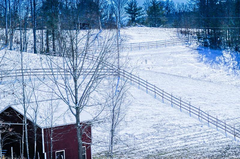 Snow Weaverville-20090302-0033