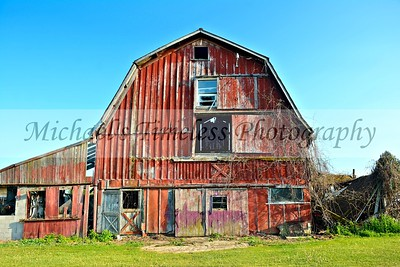 Barn_0012_(01)_Master_Color