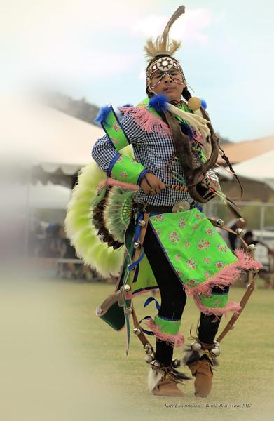 IMG_0937 -Barona Pow Wow 2017 Grass Dancer 1.jpg
