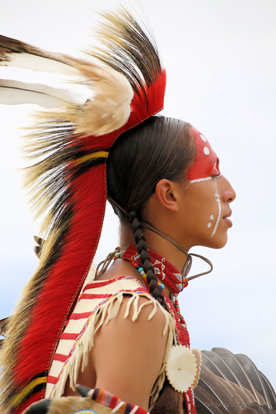 IMG_0542 Barona Pow Wow 2017_Red Traditional Profile Best .jpg