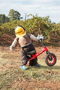 Scarecrows-Nathaniel-Mason-3412