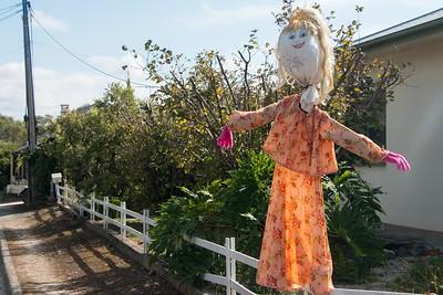 Scarecrows-Nathaniel-Mason-3236