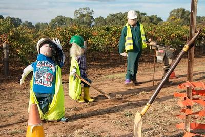 Scarecrows-Nathaniel-Mason-3414