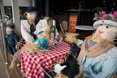 Scarecrows-Nathaniel-Mason-3312