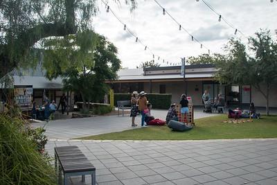 Town-Square-Nathaniel-Mason-3301