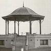 Early Band Rotunda