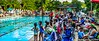 Barracudas Swim Meet June 23-2016-0081