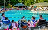 Barracudas Swim Meet June 23-2016-0082