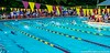 Barracudas Swim Meet June 23-2016-0094