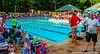 Barracudas Swim Meet June 23-2016-0083