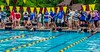 Barracudas Swim Meet June 23-2016-0116