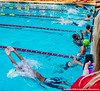 Barracudas Swim Meet June 23-2016-0104
