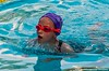 Barracudas Swim Meet June 23-2016-0130