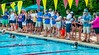 Barracudas Swim Meet June 23-2016-7558