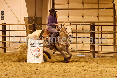 Youth Rodeo 2012
