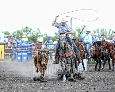 Carnduff Dash for Cash Roping Edits