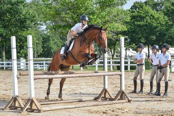 2018 EAP Georgia International Horse Park