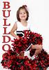 Claudia_2