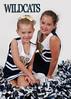 Chloe & Kylie_2