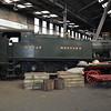 GWR 5164 BH