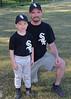 Brady&dad_2