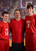 Coach&2Sons_pk