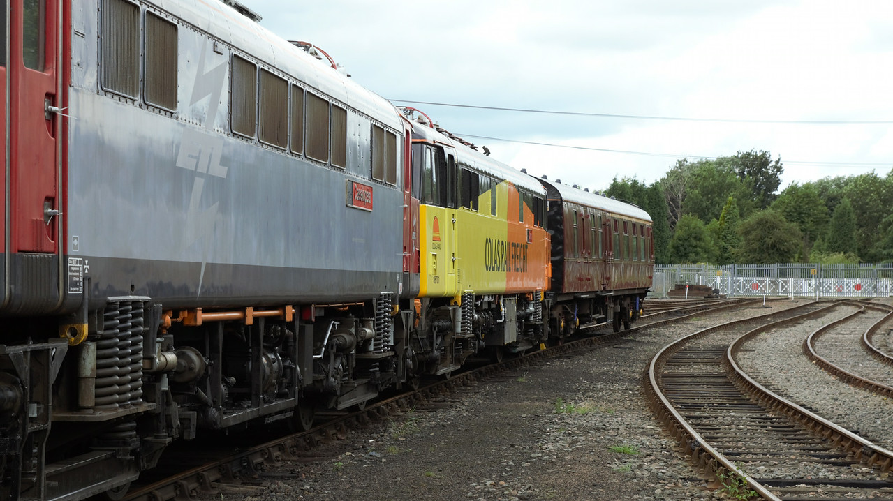 BR 86701 (Orion)   04,08,2013