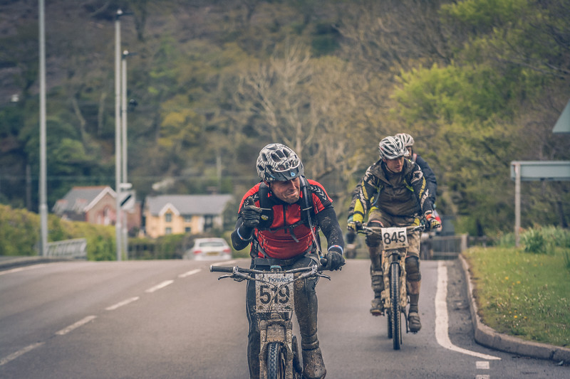 Barry Evans Dyfi Enduro 8217 Copyright 2015 Dan Wyre Photography, all rights reserved