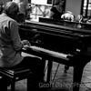 Piano Bar, Havana, Cuba
