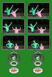 On Tap's St Patrick's Weekend Celebration 2014