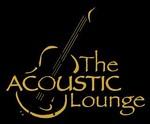 AcousticLounge 2