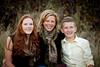 Kottwitz and Barta Family Photos