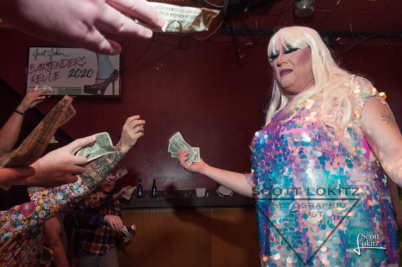 Bartender Review 2020-15