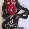 Mask 4.